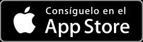 http://www.letmetalk.info/images/app-store-badges/AppleAppStore_Es.png