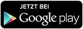 http://www.letmetalk.info/images/app-store-badges/GooglePlay_De.png
