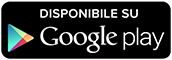http://www.letmetalk.info/images/app-store-badges/GooglePlay_It.png