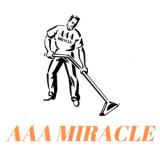 AAA Miracle