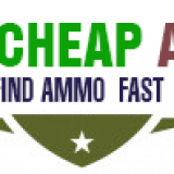 Bulk Cheap Ammo