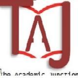 Academic Junction