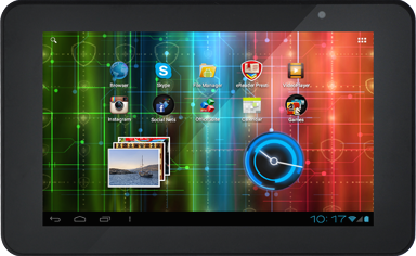 Prestigio-MultiPad-7-HD