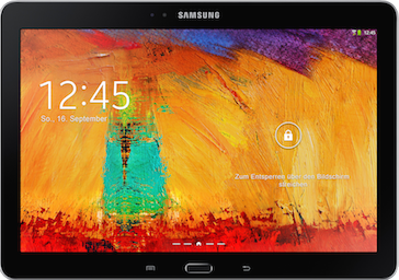 Samsung-Galaxy-Note-10-2014-Edition