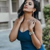 Riya Rai