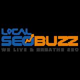 LocalSeoBuzz